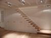10-meuble-sous-escalier-2