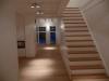 13-escalier-soir-1