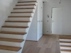 14-escalier-1