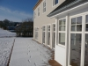 3-terrasse-neige-1
